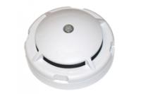 Адресно-аналоговый тепловой пожарный извещатель ИП 101-50