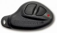 Автосигнализация Tomohawk CL - 550