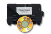Ультразвуковой датчик уровня  УЗИ-0.8 м
