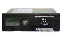 Тахограф ТЦА-02НК GSM модем