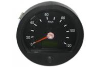 Указатель скорости ПА 8141-3