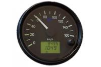 Указатель скорости  ПА 8168 12/24V