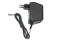 Зарядное устройство 220 V  для GPS трекера