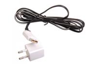Зарядное устройство USB для GPS трекера