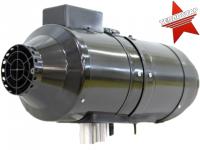 Воздушный отопитель ПЛАНАР-8ДМ-12 (8 кВт)
