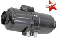 Воздушный отопитель ПЛАНАР 4ДМ2-24 (3 кВт)